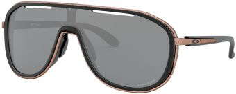 Oakley Outpace OO4133-07