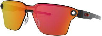 Oakley Lugplate OO4139-04