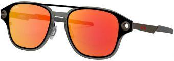 Oakley Coldfuse OO6042-16-52