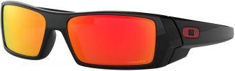 Oakley Gascan OO9014-44-60