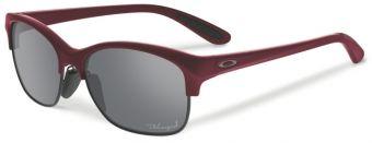 Oakley Rsvp OO9204-06-53