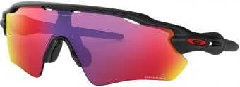 Oakley Radar Ev Path OO9208-46-38
