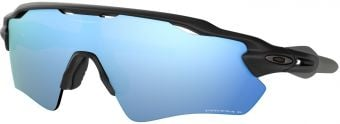 Oakley Radar Ev Path OO9208-55-38