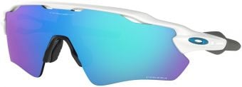 Oakley Radar Ev Path OO9208-73-38