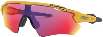 Oakley Radar Ev Path OO9208-76-38