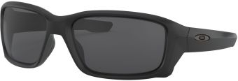 Oakley Straightlink OO9331-02-58
