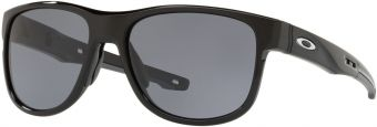 Oakley Crossrange R OO9359-01-57