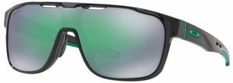 Oakley Crossrange Shield OO9387-03-31
