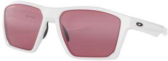 Oakley Targetline OO9397-06-58