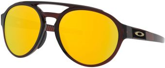 Oakley Forager OO9421-05-58