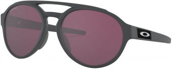 Oakley Forager OO9421-12-58