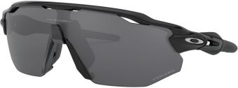 Oakley Radar Ev Advancer OO9442-08-38