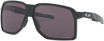 Oakley Portal OO9446-01-62