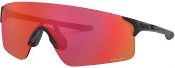 Oakley Evzero Blades OO9454-10-38