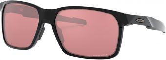 Oakley Portal X OO9460-02-59