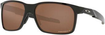 Oakley Portal X OO9460-13-59