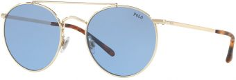 Polo Ralph Lauren PH3114-911672-51