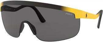 Polo Ralph Lauren PH4156-581687-44