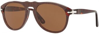 Persol PO0649-1091AN