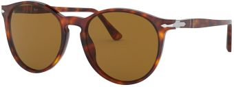Persol PO3228S-24/AN-53