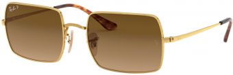 Ray-Ban Rectangle RB1969-9147M2-54