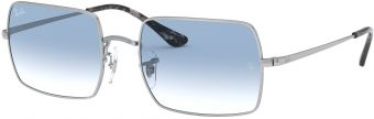 Ray-Ban Rectangle RB1969-91493F-54