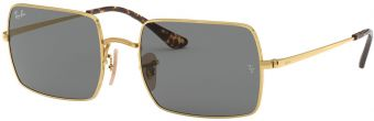 Ray-Ban Rectangle RB1969-9150B1-54