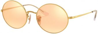 Ray-Ban Oval RB1970-001/B4-54