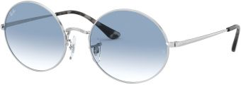 Ray-Ban Oval RB1970-91493F
