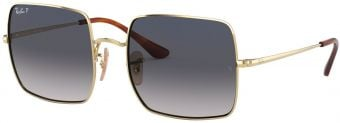 Ray-Ban Square RB1971-914778-54