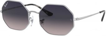 Ray-Ban Octagon RB1972-914978-54