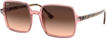 Ray-Ban Square II RB1973-1282A5
