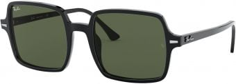 Ray-Ban Square II RB1973-901/31-53