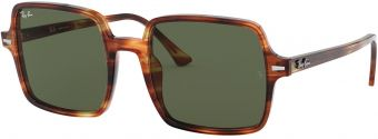 Ray-Ban Square II RB1973-954/31-53