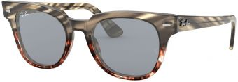 Ray-Ban Meteor RB2168-1254Y5