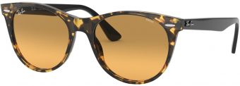 Ray-Ban RB2185-1248AC-52