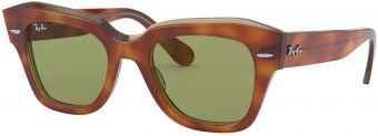 Ray-Ban State Street RB2186-12934E