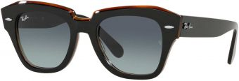 Ray-Ban State Street RB2186-132241-49