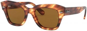 Ray-Ban State Street RB2186-954/33