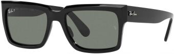 Ray-Ban Inverness RB2191-901/58-54