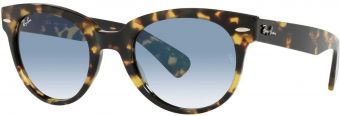 Ray-Ban Orion RB2199-13323F-52