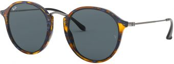 Ray-Ban Round Classic RB2447-1158R5-52