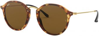 Ray-Ban Round Classic RB2447-1160-52