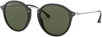 Ray-Ban Round Classic RB2447-901/58-49