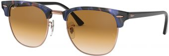 Ray-Ban Clubmaster RB3016-125651-51
