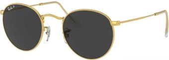 Ray-Ban Round Metal RB3447-919648-47