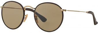 Ray-Ban Round Craft RB3475Q-112/53-50