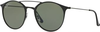 Ray-Ban RB3546-186/9A-49