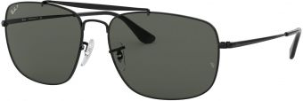Ray-Ban The Colonel RB3560-002/58-58