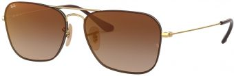 Ray-Ban RB3603-001/S0-56